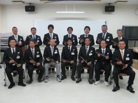 経営者コース21期.JPG